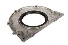 Engine Crankshaft Seal Rear ACDelco GM Original Equipment 12637710