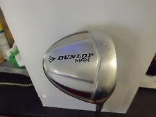 Dunlop Max Driver
