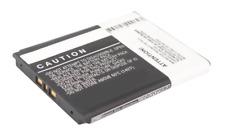 Batterie ~ Sony Ericsson C901 / W205 / W302 / W595S / G700 /... (BST-33)
