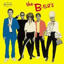 B-52's - B52s S/T Self Titled Debut vinyl LP NEW/SEALED