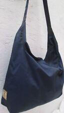 -AUTHENTIQUE grand  sac à main MOSCHINO toile  TBEG vintage bag