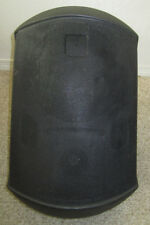 Turbosound Impact 80 speakers (tested) (xxx)