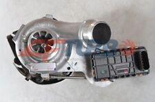 Genuine OEM AUDI Q7/V8 32V 763492-0005/763492-5005 Turbo GTB1749VK GARRETT