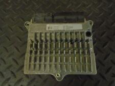 2012 PROTON GEN-2 1.6 5DR ENGINE ECU 100-100-040-03