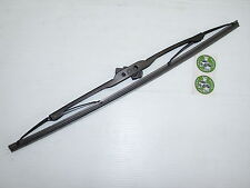 LAND ROVER DISCOVERY 3 / 4 REAR SCREEN WIPER BLADE - NEW REAR WIPER - DKB500680