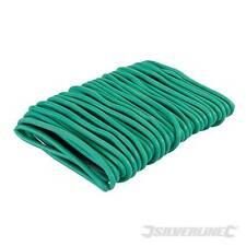 GIARDINO Twisty Fascette 2.5mm x 8m GIARDINAGGIO GIARDINO FASCETTE