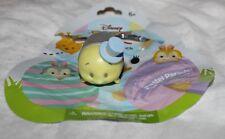 Disney Tsum Tsum Series 5 Pastel Parade Mystery Pack Blind Bag Jiminy Cricket