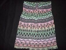 Crossroads Viscose Regular Sleeve Tops & Blouses for Women