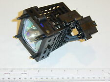 New Original Genuine Sony KDS-50A2000 Lamp x880