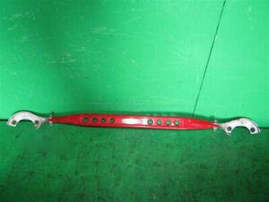 Mazda RX7 (fd3s) OEM strut bar