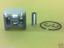 Piston Kit for MAKITA DCS 6400, DCS 6401, DPC 6400, DPC 6401 (47mm)