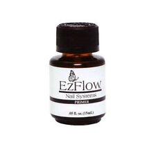 EzFlow EZ Flow - Primer - 0.5oz - 60241