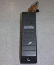 Pannelli e tastiere per il controllo degli allarmi per la sicurezza per ufficio e industria