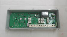 Halstead - Ace PCB - 988542 - New