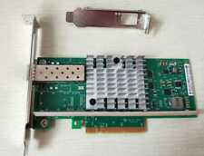 X520-DA1 Intel OEM Ethernet Server Adapter E10G41BTDA