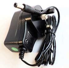 Reino Unido Cargador AC-DC 5V 2A Adaptador de corriente AndroidTV Caja T95 T95N/T95Z Plus/T95X/T95M