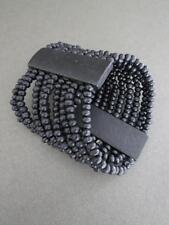 Vintage Danish Monies Gerda Lynggaard Cuff Bracelet