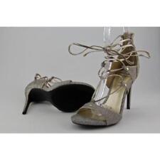 Sandalias y chanclas de mujer GUESS de tacón alto (más que 7,5 cm) Talla 36.5