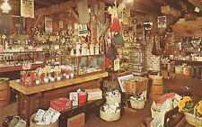 (LAM) O - Romeo, MI - The Country Store