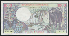 Zaire 5 Million Zaires 1992 Banknote Note P 46 P46 au