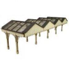 METCALFE PN940 1:148 N SCALE Platform Canopy