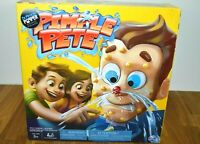 NIB Pimple Pete Game Presented by Dr. Pimple Popper