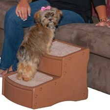 Pet Stairs For Small Dogs Cats Pets Couch Sofa Bed Older Young Arthritis Joint