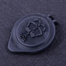 Windshield Washer Fluid Reservoir Cap Cover fit for BMW 320i 335i 525i M3 M5 X5