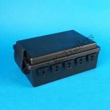 Waterproof Electrical Junction Box 80 Connector - Horsebox Trailer Ifor Williams