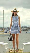 Vestiti da donna Zara a righe
