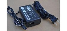 Sony HandyCam Camcorder DCR-DVD305 power supply cord cable ac adapter charger