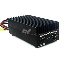 HF Linear Power Amplifier 1.8M-54MHz 30-50W Shortwave for FT817 IC703 Ham