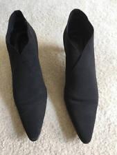 Vintage Walter Steiger Boots Size 7