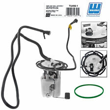 High Performance Walbro Fuel Module Assembly TU456 For Chevrolet 2.2L 04-07