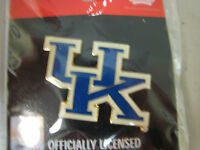 University of Kentucky Pin - Logo