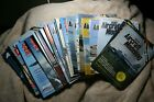 Scale+Aircraft+Modelling+Magazine+Lot+21+issues+%2B+Bonus+Very+Good+Condition