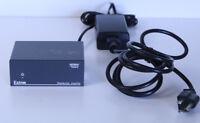 Extron Electronics MDA 5V 60-446-01 Distribution Amplifier