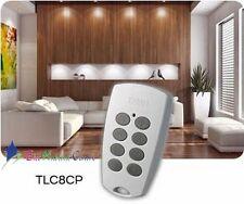 Telecomando 8 canali, TLC8CP gamma power codice riferimento Yokis 5454423