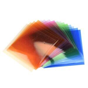 Godox SA-11T Color Temperature Adjustment Set Color Filter For Godox S30 Light