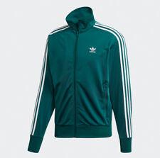 adidas Men's Originals Firebird Track Jacket ED6072