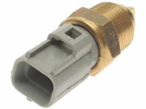 Intake Manifold Temperature Sensor fits Mercury Tracer 1996 1.9L 4 Cyl 74DFTF