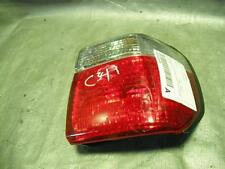 NISSAN STAGEA RIGHT TAILLIGHT WC34 SERIES II 2 96-01 96 97 98 99 00 01