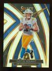 Top 2020 NFL Rookie Cards Guide and Football Rookie Card Hot List 44