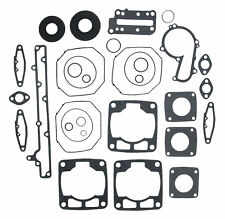 Complete Gasket Kit fits Polaris XCR 800 1999 - 2003 Snowmobile by Race-Driven
