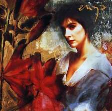 Enya CD Filigrane / WEA ‎ Fermé 0022924387524