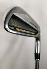 Taylormade Rbladez Tour 4iron KBS Tour Stiff Steel Shaft Tour Velvet GREAT COND.