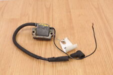 1979 YAMAHA IT400 IT 400 Ignition Coil
