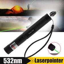 Laserpointer Grün Gypsophila Green Laser Flashlight Laser Pointer Pen Tragbar