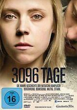 3096 Tage von Sherry Hormann   DVD   Zustand gut