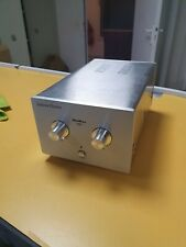 EASTERN ELECTRIC MiniMax BBA / Tube Buffer * impédance adapter & préamplifier